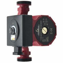Novaservis Oběhové elektronické čerpadlo Weberman 25-40/180mm W0601