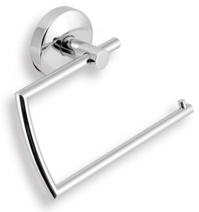 Novaservis Závěs toaletního papíru Metalia 11 chrom 0131,0