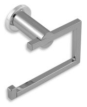 Novaservis Závěs toaletního papíru Metalia 2 chrom 6231,0