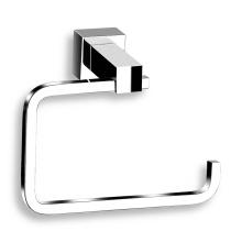 Novaservis Závěs toaletního papíru Titania Anet chrom 66331,0