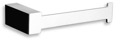 Novaservis Závěs toaletního papíru Titania Kate chrom 66531,0