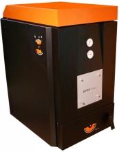 OPOP H416 EKO-U 16kW ET4 (12-16kW)