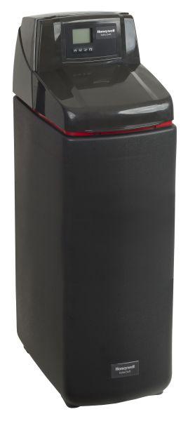 HONEYWELL úpravna vody KS30I-80 25l