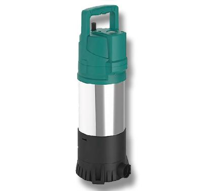PROPUMP Aquatron 1200 X