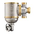 GIA filtr DN20 3/4 magnetický s KK