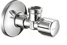 "Rohový ventil SCHELL Comfort 052170699 rohový 1/2""-1/2"""