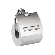 Axor Montreux Držák na toaletní papír, chrom 42036000