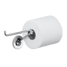 Axor Starck Držák na toaletní papír, chrom 40836000