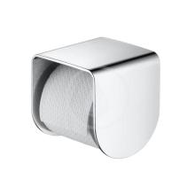 Axor Urquiola Držák na toaletní papír, chrom 42436000