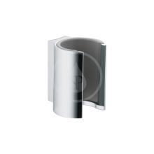 Axor Sprchový program Nástěnný držák sprchy, chrom 27515000