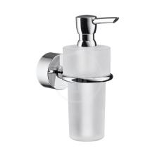 Axor Uno Dávkovač tekutého mýdla, chrom 41519000