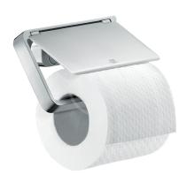 Axor Universal Držák na toaletní papír, chrom 42836000