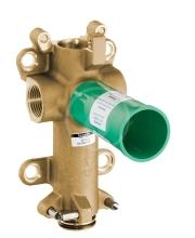 Axor One Základní těleso pro uzavírací podomítkový ventil 45770180