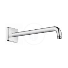 Hansgrohe Croma Select E Sprchové rameno E 389 mm, chrom 27446000
