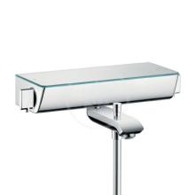 Hansgrohe Ecostat Select Vanová baterie termostatická, chrom 13141000