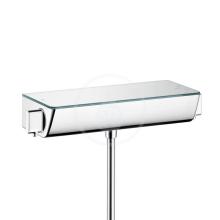 Hansgrohe Ecostat Select Sprchová baterie termostatická, chrom 13161000