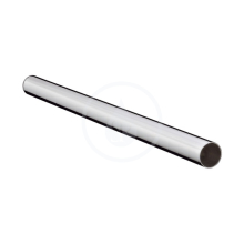 Hansgrohe Sifony Rovná trubka 500 mm, chrom 53493000