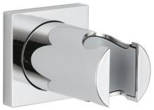 Grohe Držáky Rainshower nástěnný držák sprchy, chrom 27075000