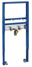 Grohe Rapid SL Rapid SL pro umyvadlo, výškově nastavitelný 39052000