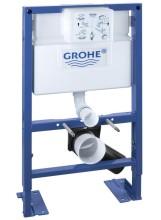 Grohe Rapid SL Rapid SL pro závěsné WC se splachovací nádrží 6 - 9 l 38587000