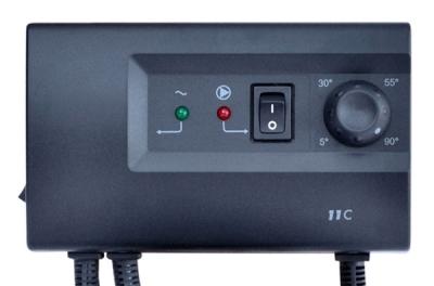 TC11C