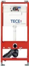 TECEprofil - montážní prvek WC 9.300.000