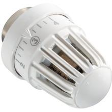 CT termostatická hlavice MYJAVA