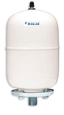 tlaková nádoba CIMM 3l (10 bar)