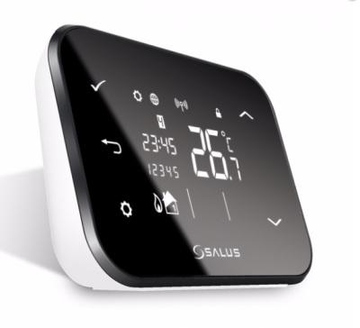 WIFI termostat SALUS IT500
