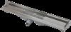 APZ104 Flexible Low