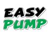 EASYPUMP